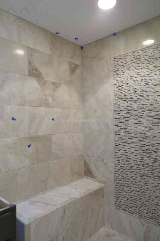 48 Spires Flooring And Remodeling Bathroom Remodeling Review Pissed Mesmerizing Bathroom Remodeling Reviews