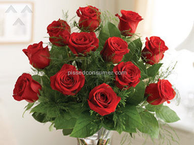 From You Flowers Bouquet review 6063