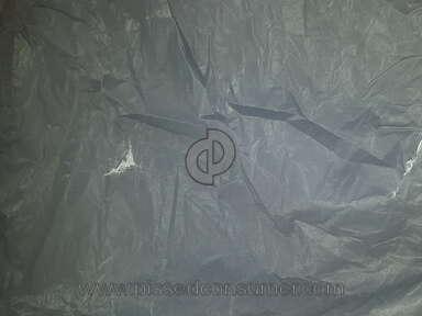 Seal Skin Covers - VERY POOR CUSTOMER SERVICE