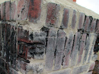 Quality Construction And Masonry Home Construction and Repair review 108061
