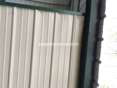MaxSteel Buildings Construction and Repair review 984271