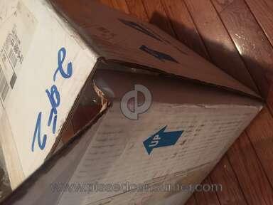 Fedex Transportation and Logistics review 79133