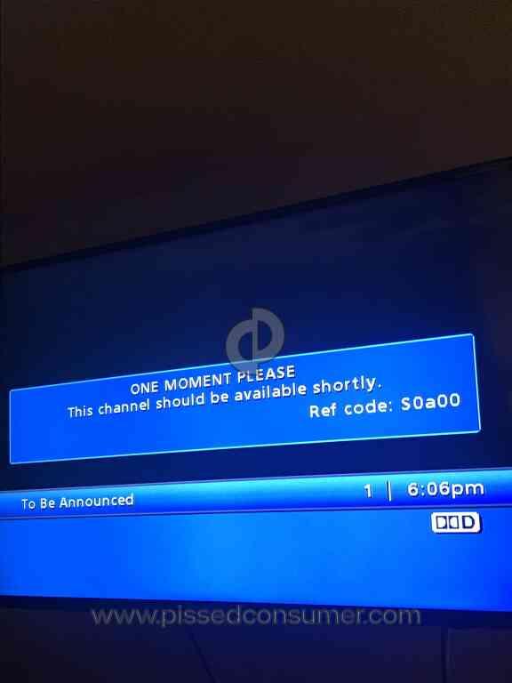 XFINITY ON DEMAND TV - Comcast raises cable TV bills again