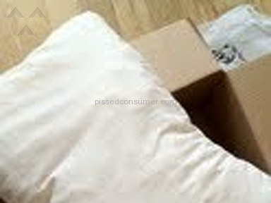 MyPillow - My Pillow is a Rip Off Mike Liddel is Not Real Do NOT BUY!!