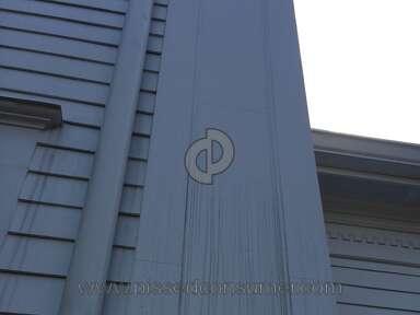 Benjamin Moore Paint review 225656