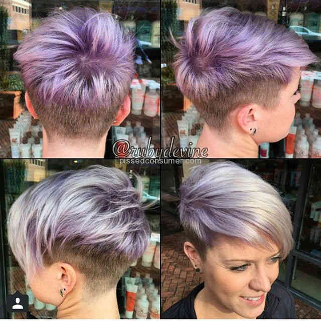 Cost cutters wrong haircut wrong hair color in verona wi sep 22 cost cutters hair coloring review 231274 winobraniefo Gallery