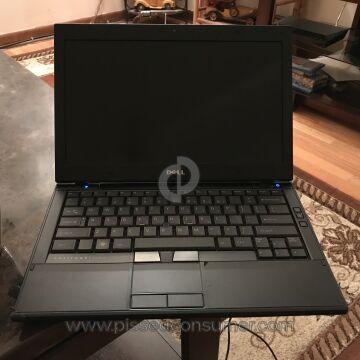 Dell Latitude E4310 Laptop