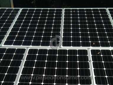 Solar Sale Usa Utility review 111967