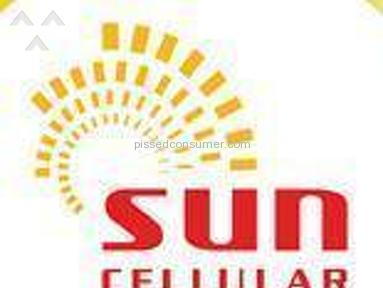 Sun Cellular Telecommunications review 5705