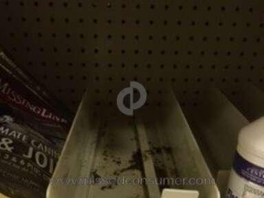 Petsmart Pet Stores review 91149