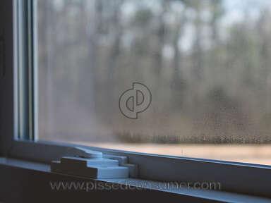 Alside Window Windows and Doors review 69631