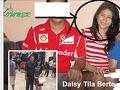 Lazada Philippines - GLAMGOSSIP.PH / JOY CATHERINE BERTE