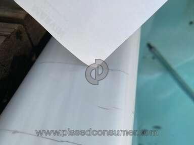 Coast Spas Swim Spa review 644655
