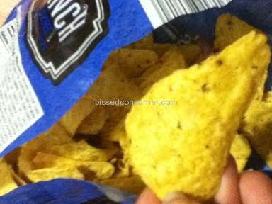 Clancys Chips Chips review 82733