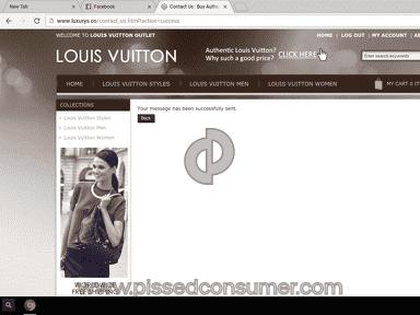 Louis Vuitton Outlet Louis Vuitton Handbag review 148952
