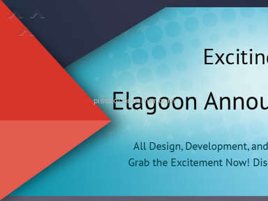 DONT TRUST ELAGOON DIGITAL. Go with Local company Not with an Indian Based Company.