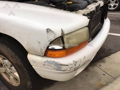 Geico Auto Insurance review 113939