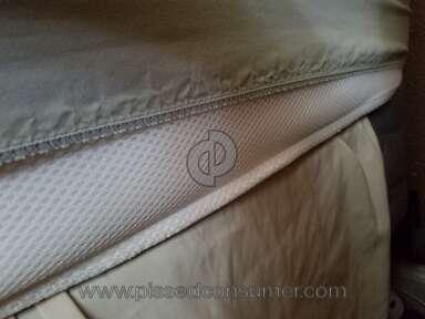 Mattress Firm Beautyrest Mattress review 170790