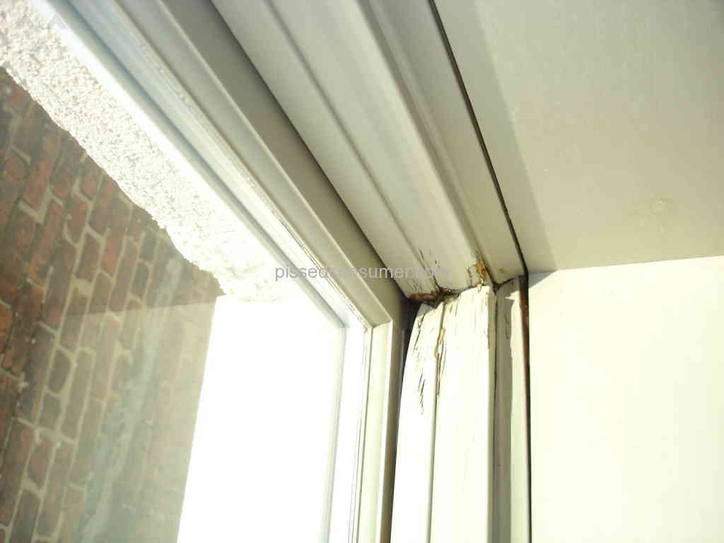 9 tag pella windows quality reviews and complaints for Quality windows