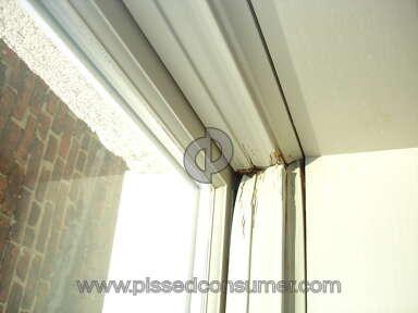 Pella Window review 28601