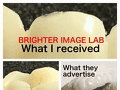 Brighter image lab STOLE $2,396 what the OWNER did to me next was even worse