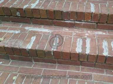 Thumbtack House Repair review 172410
