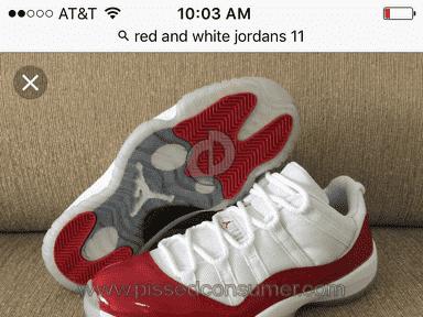 Dhgate - Sneakers