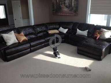 Bobs Discount Furniture Furniture Set review 15849