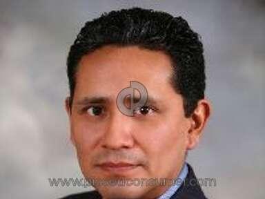Ricardo Saenz Business Solutions Customer Care review 170652
