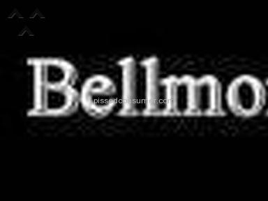 Bellmores Transportation Transportation and Logistics review 2983