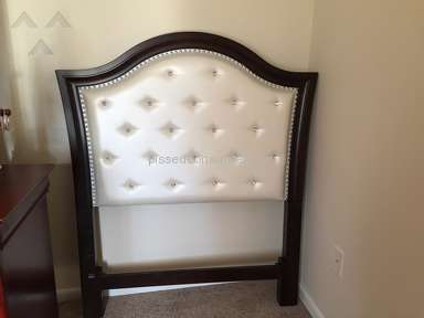 Value City Furniture Furniture and Decor review 96847