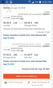 Cheapoair Flight Booking
