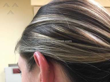 Piercing Pagoda Ear Piercing review 258980