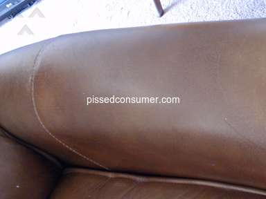 Lazboy Recliner review 433956