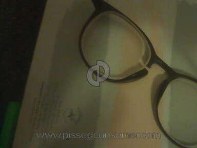 Eyebuydirect Muse Eyeglasses review 211428