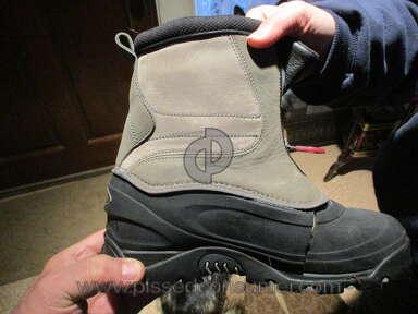 Columbia Sportswear Bugazip Boots review 277574