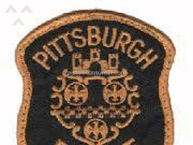 City Of Pittsburgh Bureau Of Police Government and Politics review 28561