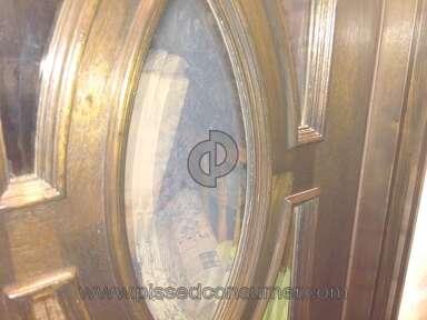 ETO Doors Door review 242694