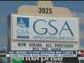 Litton Loan Servicing - Jim Sprecher Federal Verification Co., Inc. in Clearwater, FL
