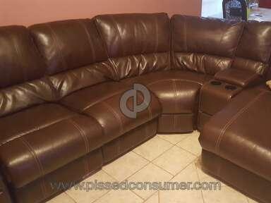 Furniture Mart Sofa review 166646