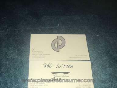 Louis Vuitton Pochette Felicie Wallet review 301228