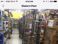 Dollar General Corporation - So aggravated!!!!!!