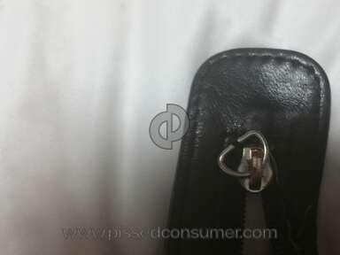 Michael Kors Handbag review 213222