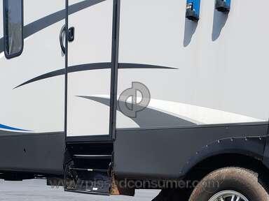 Camping World Rv Repair review 311002
