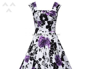 Rosewholesale - Dress Review from Papillion, Nebraska