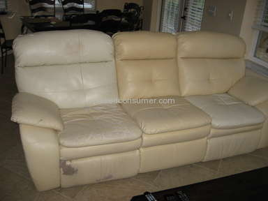 Rooms To Go Furniture and Decor review 269008