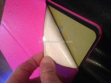 Kate Spade Footwear and Clothing review 106561