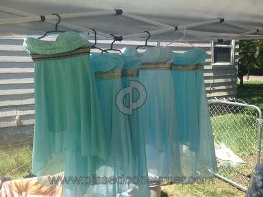 Dresslily Dress review 74899