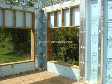 Ubuildit Home Construction and Repair review 33249