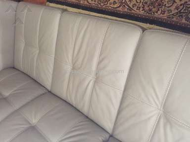 Star Furniture - Sofa Review from Wells Branch, Texas